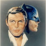 Yupickup - Adam West